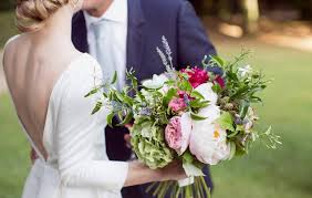 Wedding Venues Columbia Mo Rustic Wedding Venues Columbia Mo Venue Find This Pin And More On