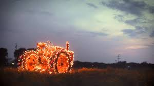 merry texas christmas y u0027all youtube