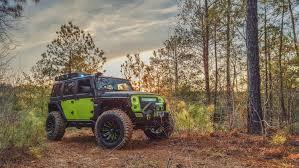 lifted jeeps jeep jk z2 custom lifted jeeps u2014 sca performance lifted trucks