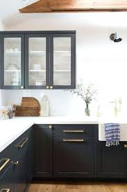 best two tone kitchen cabinets ideas on toned home decor boutiques