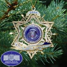 227 best white house trees ornaments images on