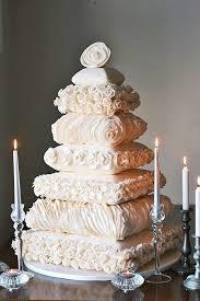 amazing wedding cakes amazing wedding cake pictures inspirational best 25 amazing