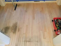 Solid Oak Hardwood Flooring Engineered Hardwood Floor Oak Hardwood Flooring Floor Cleaning