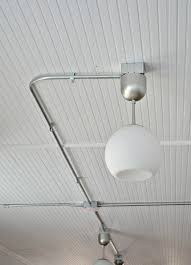 kitchen light bulb thinking of the sun porch lighting not the fixture but the