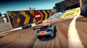 table top racing cars table top racing world tour launches march 10th on xbox one