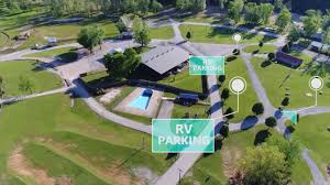tennessee motorcycles and music layout at loretta lynn u0027s ranch