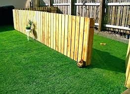 Small Garden Fence Ideas Small Garden Fencing Garden Fence Gate Tahaqui Club