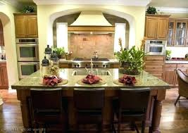 decorating ideas for kitchen countertops trendy kitchen countertops decorations muruga me