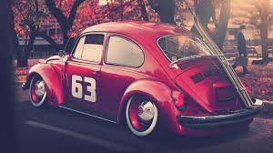 volkswagen beetle pink convertible volkswagen bug wallpaper wallpapersafari