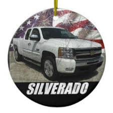 best 25 chevy silverado edition ideas on