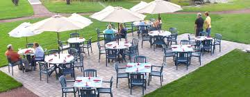 10 spots for u201cwow u201d waterfront dining restaurants in madison wi
