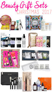 gift sets for christmas the best of beauty gift sets the aussie prep