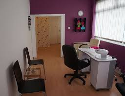 salon room bfb beauty salon nail salons 1a southend road grays essex