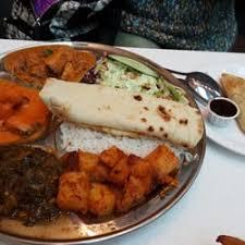 cuisine laval tandori indian cuisine 10 photos indian 3035 boulevard le