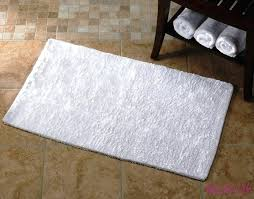 Rugs For Bathroom Bathrooms Mats Justget Club
