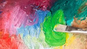 Seeking Painting Hospital Seeking Donations Of Original Artwork Of Painting