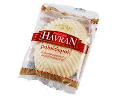 obr cky cheese from záhorie havran pološtiepok steamed cheese syráreň