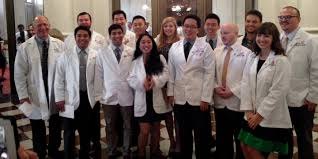 Masters Degree In Anatomy And Physiology Ms In Physiology Masters In Physiology Uc Cincinnati College