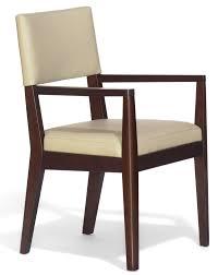 Fine Modern Furniture by Altura Furniture Dennis Miller Associates Fine Contemporary