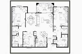 house plans for retirement retirement house floor plans home