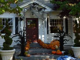spirit halloween boise idaho gone feral in idaho local sightings