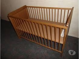 chambre bébé pas cher occasion supérieur lit pas cher 14 davaus chambre bebe ikea leksvik