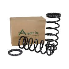 lexus gx ride quality arnott rear coil spring conversion kit 02 09 lexus gx 470 toyota