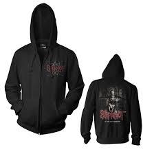 Slipknot Flag Great Offer Store