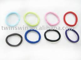 elastic hair band elastic hair band in accessories from kids on aliexpress