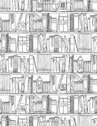 34 colour images coloring books mandalas