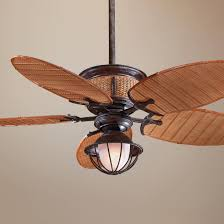 flush mount ceiling fan with light kit and remote home lighting modern flush mount ceiling fans with lightssmall