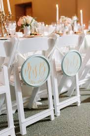 his and hers wedding chairs 161 best wedding reception chairs images on wedding