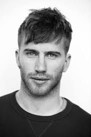 2014 Short Mens Hairstyles by 54 Best Hair Images On Pinterest Hairstyles Men U0027s Haircuts And