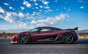koenigsegg road swede speed how 277 87 mph on a public road happened