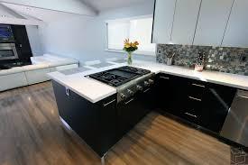 concevoir sa cuisine ikea concevoir sa cuisine ikea excellent gallery of ikea cuisine logi