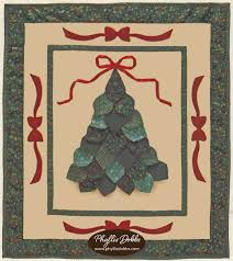 christmas quilts u2013 phyllis dobbs blog
