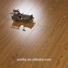 plastic laminate flooring plastic laminate flooring suppliers and