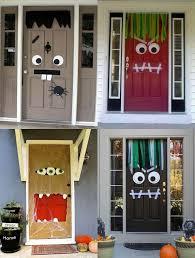 front door letter decor istranka net