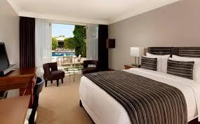 hotel geneve dans la chambre chambre supérieure chambre de luxe hôtel président wilson ève
