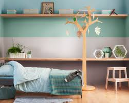 childs bedroom 4 ways to transform a child s bedroom with dulux colour of the