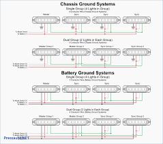 free vehicle wiring diagrams pdf wiring diagram simonand