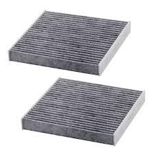 lexus ls 460 air filter amazon com kootek car cabin air filter replacement for cf10285