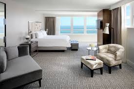 living room suite 2 bedroom suites in miami fontainebleau miami beach one two