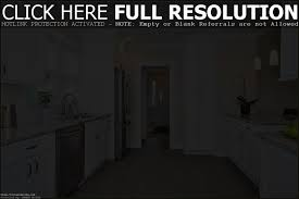 White Kitchen Cabinets Home Depot Home Depot Custom Cabinets Best Home Furniture Decoration