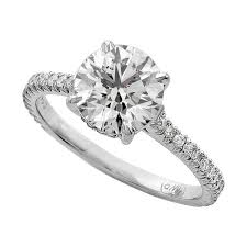 marriage rings wedding rings and engagement rings for men and women in new york