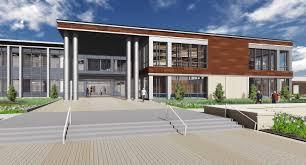 recreation center floor plan plans u0026 renderings lsu urec