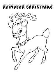 christmas coloring pages printable printable kids colouring pages