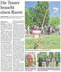 Mainpost Bad Kissingen 2014 Archive Christian Presl Stiftung