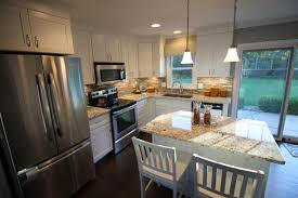 King Of Kitchen And Granite by Kitchen Remodeling Trends For 2017