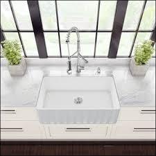 kitchen room magnificent beautiful modern master bathrooms